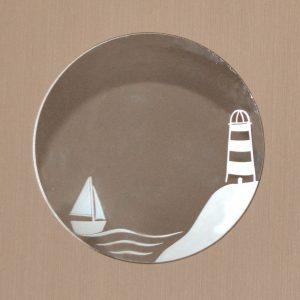 JennyAyrton_lighthouse mirror
